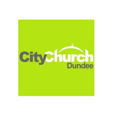 City Church Dundee