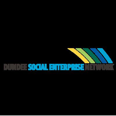 Dundee Social Enterprise (DSEN)