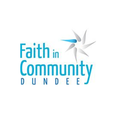 Faith In the Community