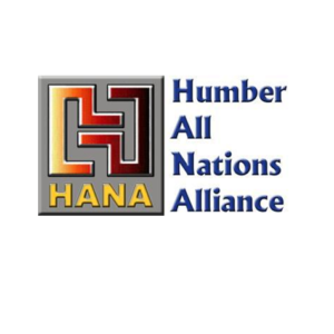 Humber All Nations Alliance