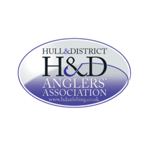 Hull & District Anglers Association