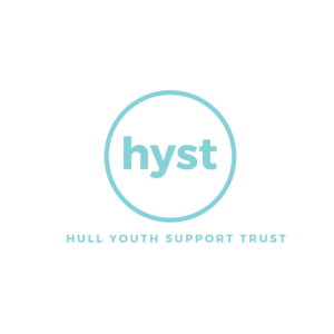 Hull Youth Support Trust