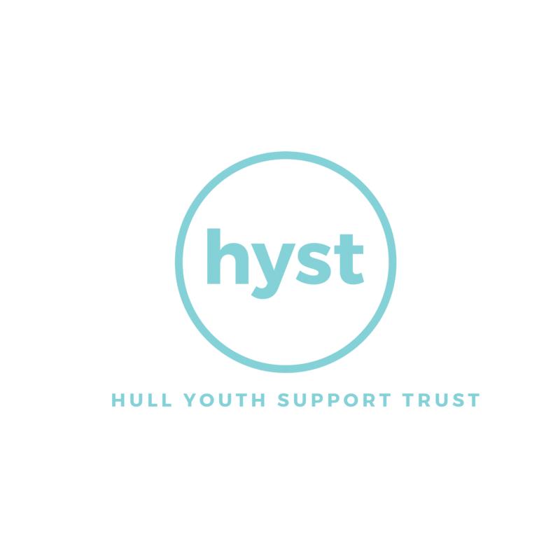 HYST logo