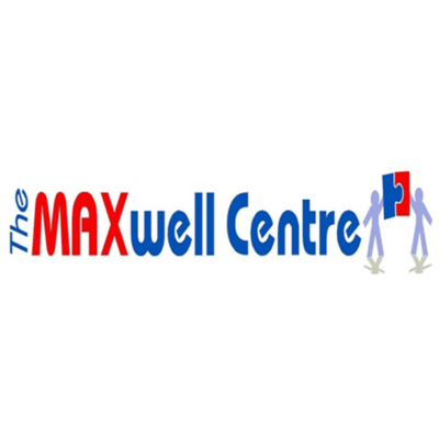 MaxWell Centre Dundee