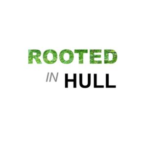 Rooted In Hull