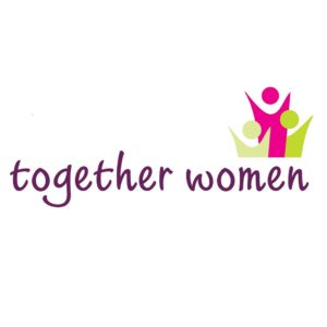 Together Women Project