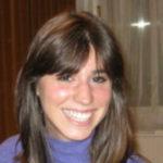 Antonia Packard