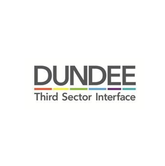 Dundee Third Sector Interface
