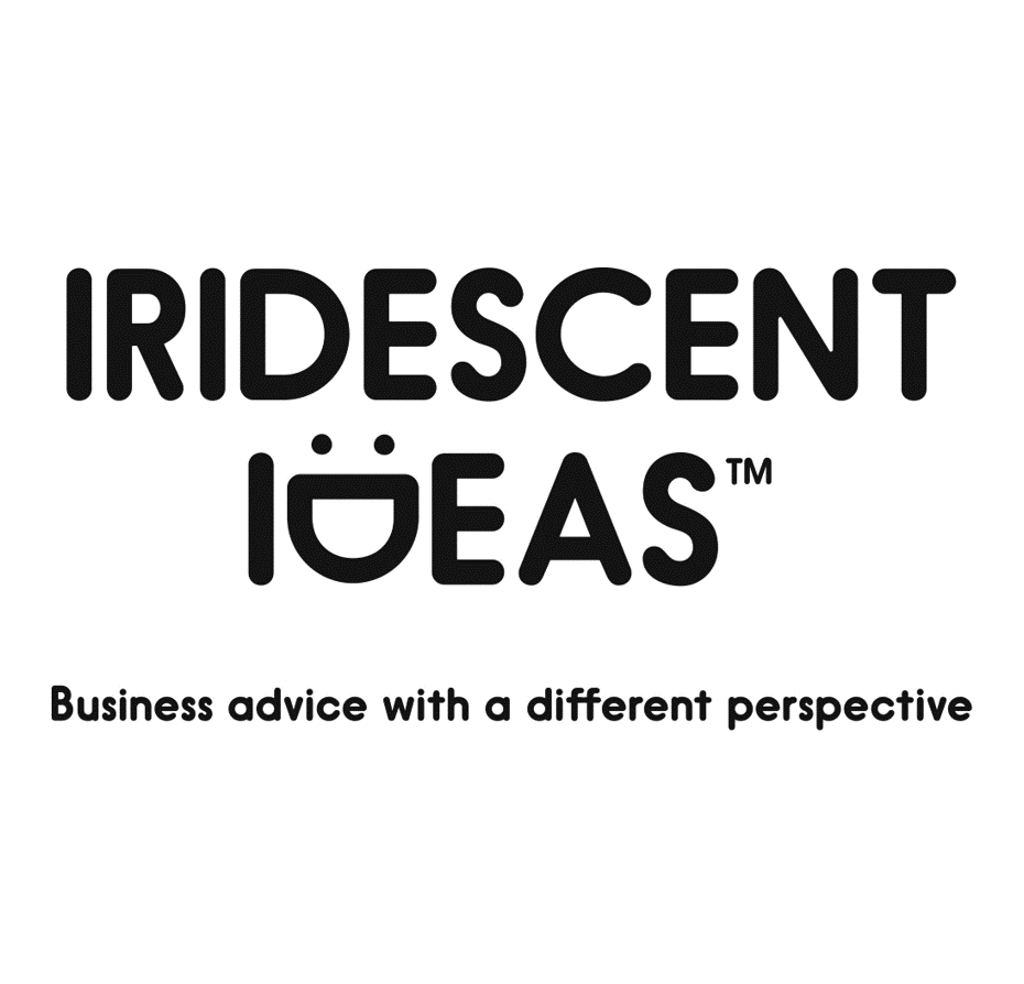 Iridescent Ideas