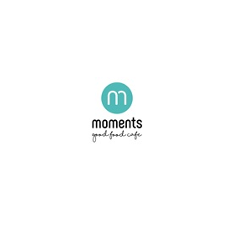 Moments Cafe