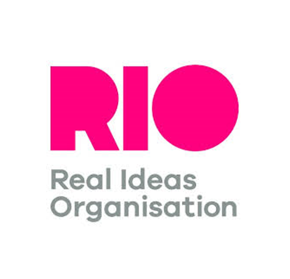 Real Ideas Organisation (RIO)