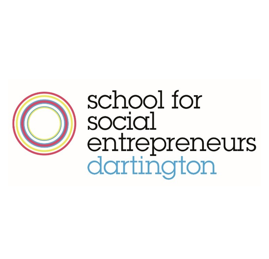 School for Social Entrepreneurs - Dartington