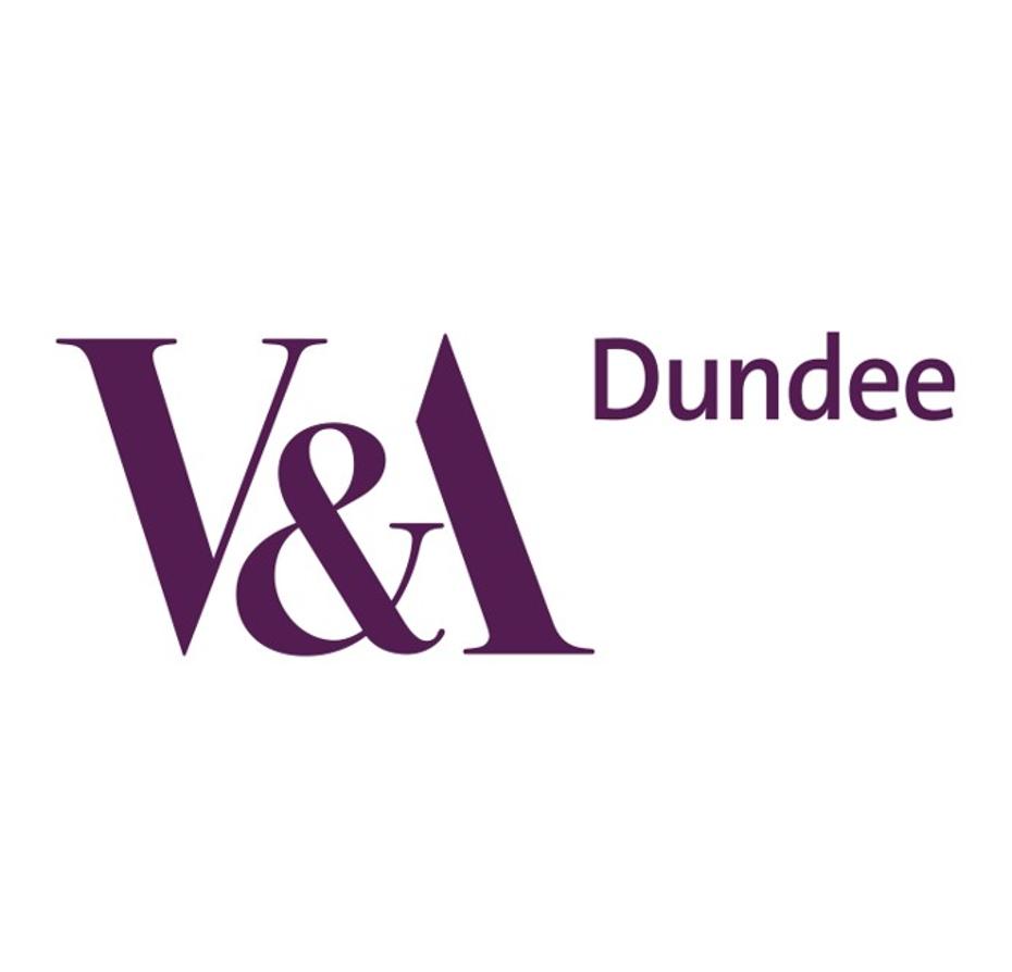 V & A Dundee