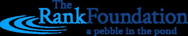 The Rank Foundation