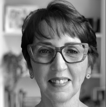 Rose Fitzpatrick