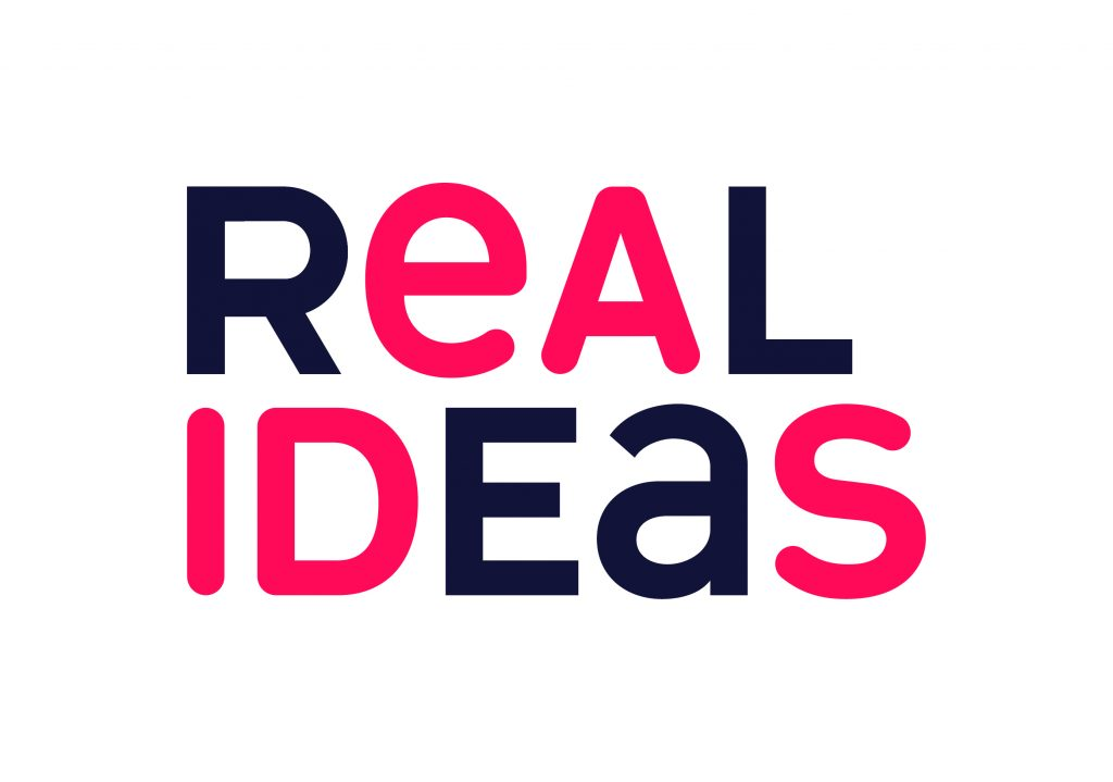 Real Ideas